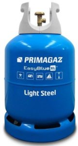 Easy Blue XL light 6kg